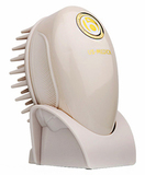 Прибор для мытья и массажа головы US MEDICA Emerald Shine