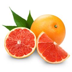 Гидролат Грейпфрута