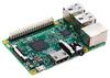 Фото Raspberry Pi 3 Model B