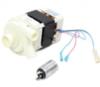 Рециркуляционный насос для посудомоечной машины Whirlpool (Вирпул) - 480140101052