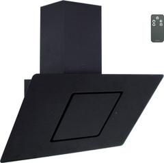Вытяжка MBS Camellia 190 Black