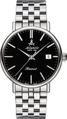 Наручные часы Atlantic 50756.41.61 Seacrest