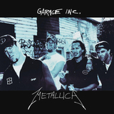 Metallica / Garage Inc. (3LP)