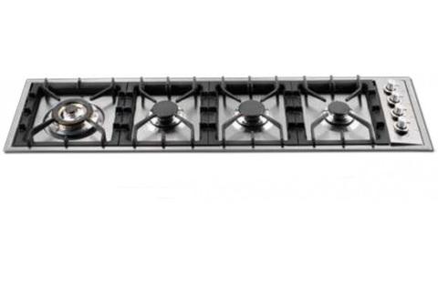 Газовая варочная панель ILVE HPT1230D