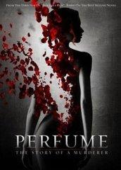 Parfümer