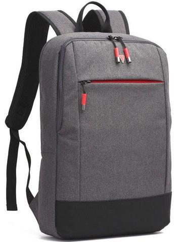 Рюкзак Sumdex pon-261 Серый