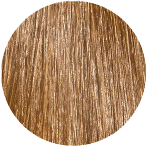 L'Oreal Professionnel INOA 7.33 (Темный блондин интенсивно золотистый) - Краска для волос