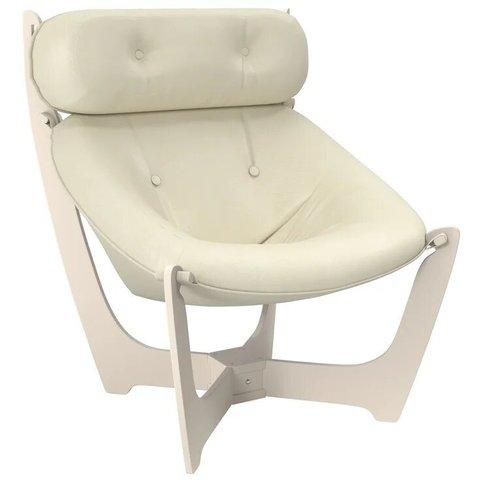 Кресло для отдыха Комфорт Модель 11 дуб шампань/Dundi 112, 013.011