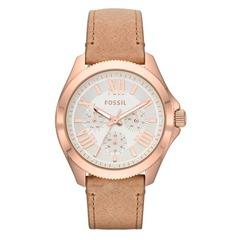 Наручные часы Fossil AM4532