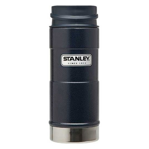 термостакан Stanley Classic Tumbler 0.35L