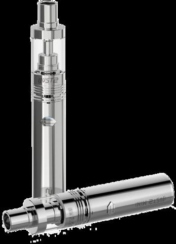 Электронное устройство Eleaf iJust 2 Kit