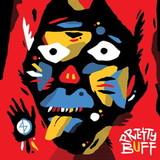 Angel Du$t / Pretty Buff (CD)