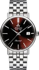Наручные часы Atlantic 50756.41.81 Seacrest