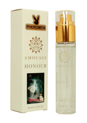 Парфюм с феромонами Amouage Honour Woman 45ml (ж)