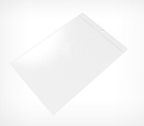 FW A5 Карман подвесной из полиэтилена