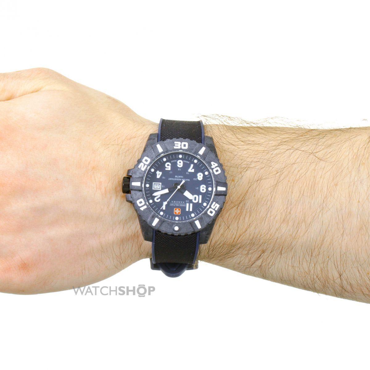Швейцарские часы Swiss Military Hanowa 06-4309.17.003- купить по ... 84fbc56f46f0c