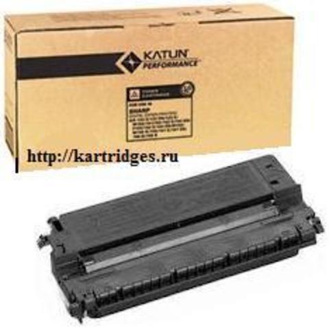 Картридж Katun 16784 / 34409 Черный (Black) для Canon CANON FC-2XX, 3XX, PC-7XX (E-30)