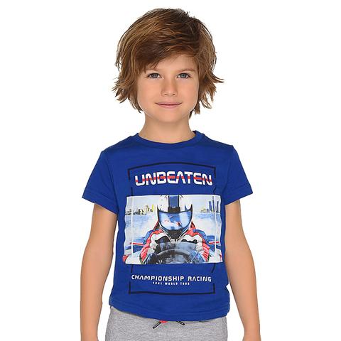 Комплект Mayoral из 3 предметов Unbeaten