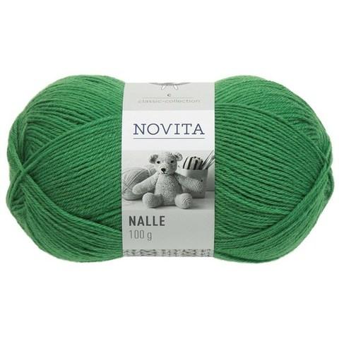 Novita Nalle 366 купить