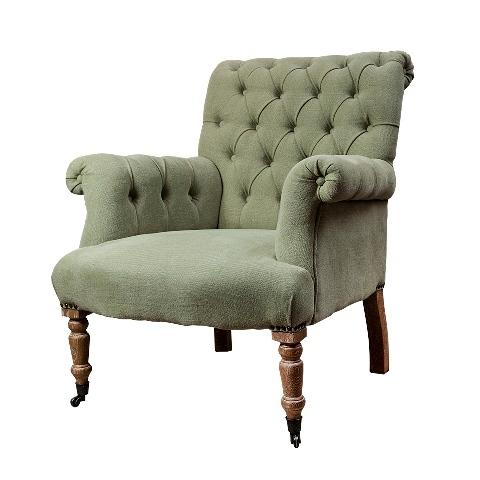 Кресла Кресло Roomers зеленое kreslo-roomers-zelenoe-niderlandy.jpg
