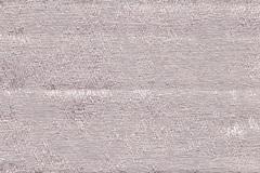 Велюр Marble (Марбл) 10 Atmosphere