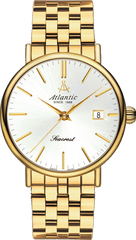 Наручные часы Atlantic 50756.45.21 Seacrest