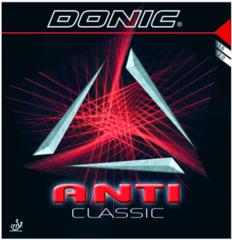 Накладка DONIC Anti Classic