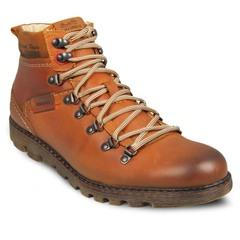 Ботинки #71109 CATUNLTD