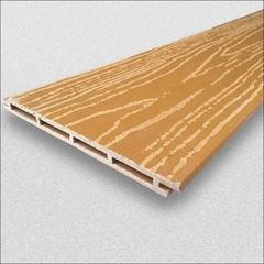 Wood тик