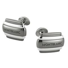 Montblanc 104499