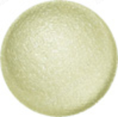 Тени для глаз цвет 056 (Зеленый лист) (Wamiles | Make-up Wamiles | Face The Colors), 1.7 мл.