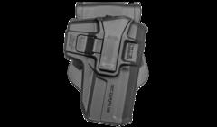 Кобура FAB Defense Scorpus для Glock 9 мм, левша