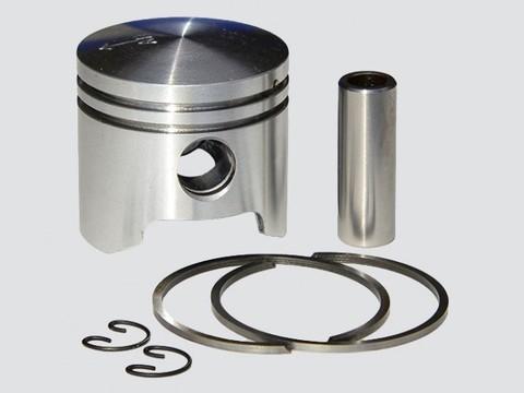 Поршень для бензокосы Stihl FS 38/ 45/ 55
