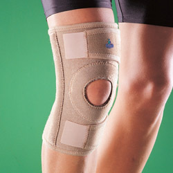 С шинами Ортез коленный ортопедический prod_1242845394.jpg