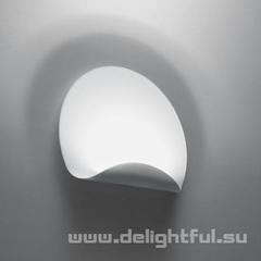 Настенный светильник Art Dinarco parete