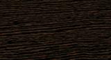 Профиль стыкоперекрывающий ПС 03.900.095 дуб венге