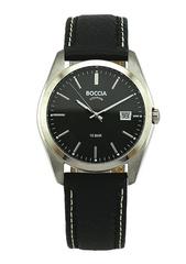 Мужские наручные часы Boccia Titanium 3608-02