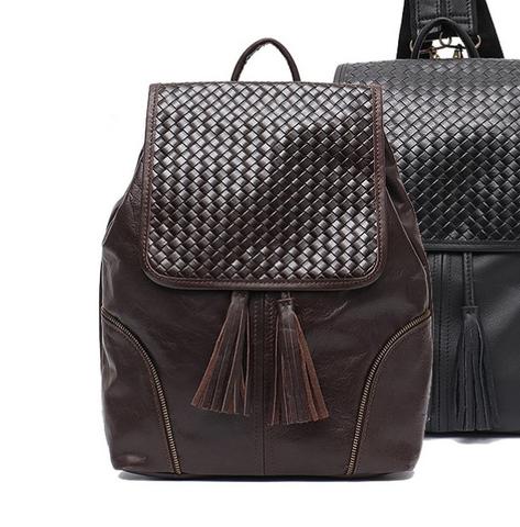 Рюкзак женский SC Designer 018