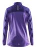 Женская утепленная лыжная куртка Craft Voyage XC (1903578-2495) фото