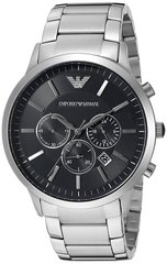 Мужские наручные fashion часы Armani AR2460