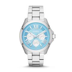 Наручные часы Fossil AM4547