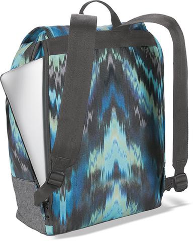 рюкзак для ноутбука Dakine Ryder 24L