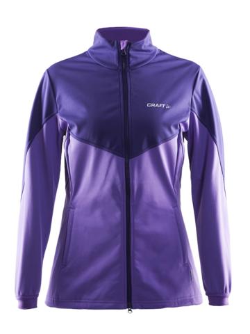 CRAFT VOYAGE XC женская лыжная куртка