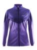 Женская утепленная лыжная куртка Craft Voyage XC (1903578-2495)