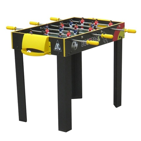 Игровой стол  футбол DFC SANTOS