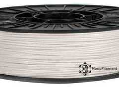 ABS-eco Monofilament