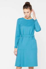 Платье З388-193