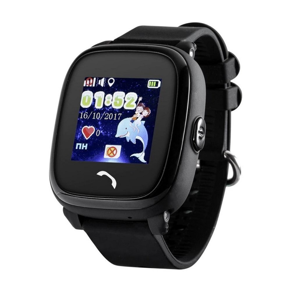 Каталог Часы Smart Baby Watch Wonlex GW400S WiFi smart_baby_watch_gw400s_black.jpg
