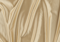 Сатин Pearl (Перл) 03