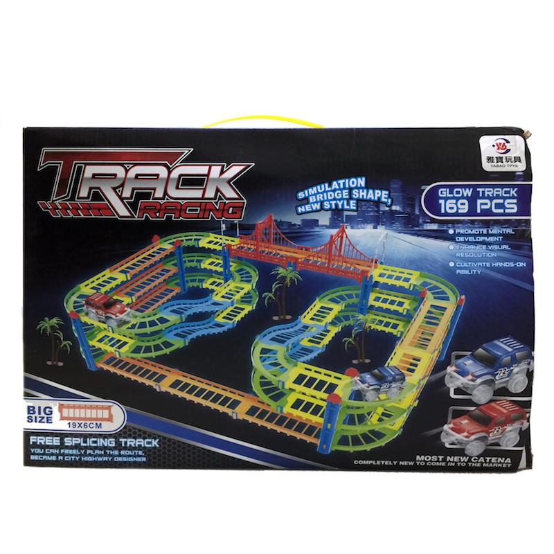 Товары для детей Трасса Track Racing (Трек Рейсинг) 169 деталей Track_Racing.jpg